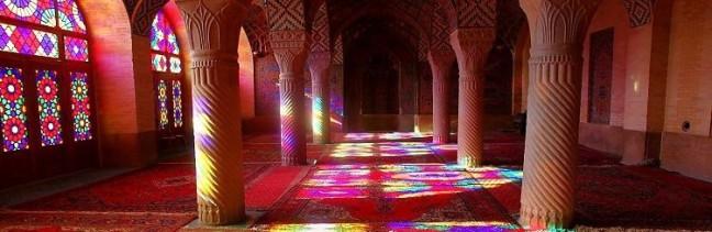 cropped-nasir-al-molk-mosque-shiraz-iran.jpg