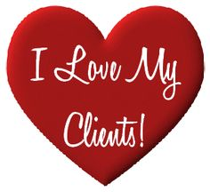 my clients