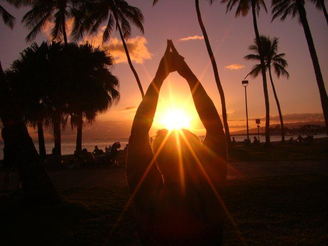 Oahu 2008 249