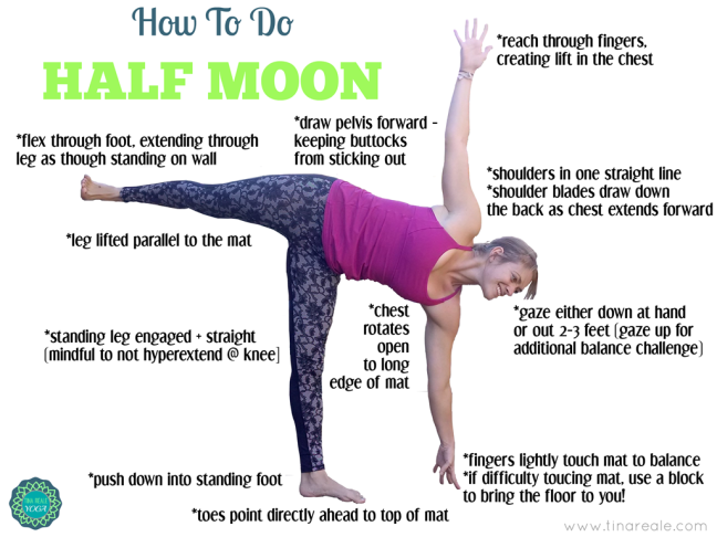 How-To-Do-Half-Moon-Pose