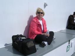 Maui 2006 036