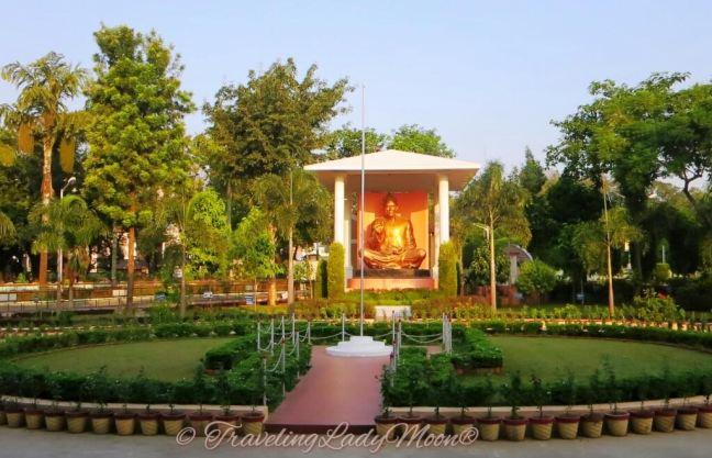 ashram-norht2