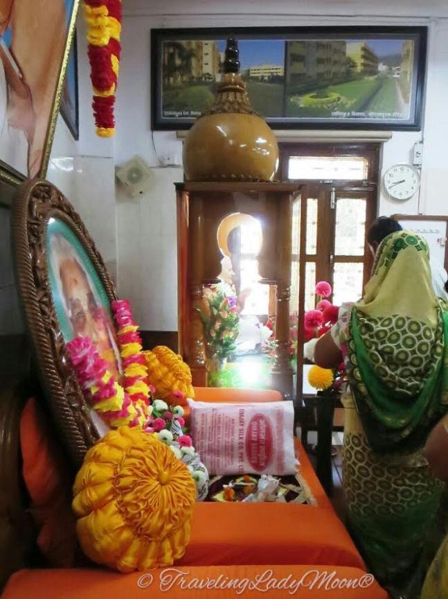 ashram-norht3