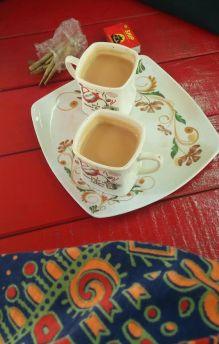 chai-plate