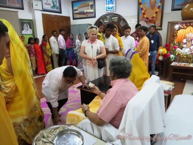 guru-visit