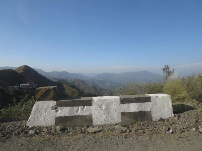 himalaye-view