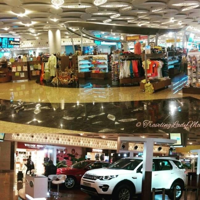 mumbai-airport1