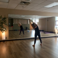 What To Expect From Hatha Stretch Class At Oak Bay?